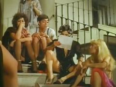 Angelica chain - buenas, y con ... movidas (1983)