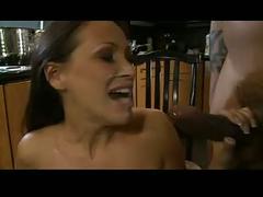 anal, big boobs, hardcore