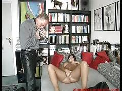 amateur, blowjobs, german