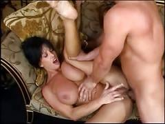 Super hot milf miss michaels 2