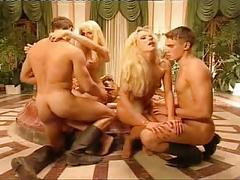 russian, threesomes, vintage