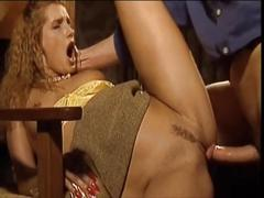 Rosa shocking (1999)
