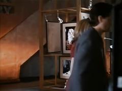 Kim delaney - temptress 03 (dancing)
