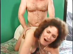 grannies, masturbation, matures