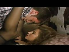 Stefania sandrelli - jamon jamon