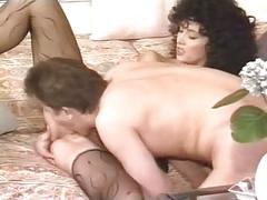 German amateur #2 - complete film -b$r