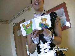 Asian ab mommy diapers you abdl infantilism dragonlily
