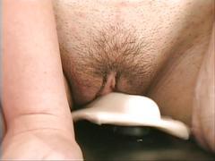 masturbation, tits, blondes, milfs, sex toys