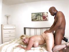 blowjob, interracial, anal, chubby, ass-fuck, natural-tits, balls-deep