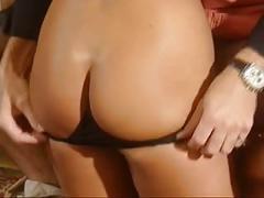 anal, big boobs, german