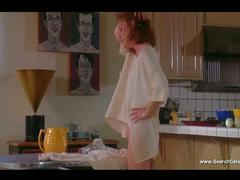 Julianne moore nude compilation - hd