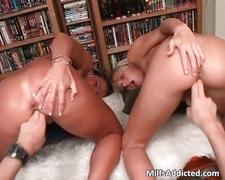 anal, anus, assfuck, fucking, hardcore, milf, mother, mum, pussy