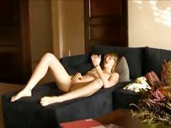 amateur, close-ups, masturbation