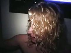 Amateur cuckold gloryhole 1