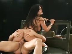 Bruna br police woman naked