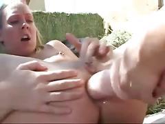 close-ups, lesbians, masturbation