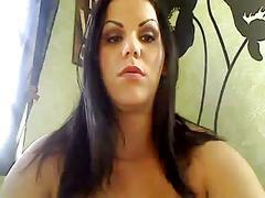 Webcam chronicles 177