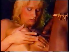 blondes, celebrities, french, group sex, vintage