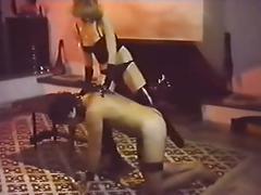 Le depravate dai sensi infuocati (scrabble partouzes) 1979