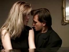 La storia del sesso - italian classic