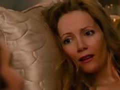 Leslie mann - this is 40