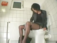 Hidden cam revording my sister masturbating. great quality