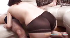 asian, cougar, japan, japanese, lady, mature, milf, mom, mother, old