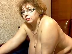 bbw, big boobs, matures, russian, webcams