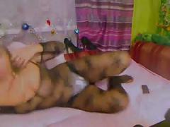 Extrimdesires1 russian webcam