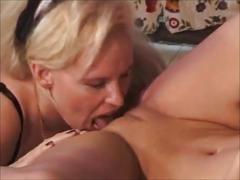 anal, danish, lesbians, sex toys, swedish