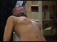 Cruel & elegangt master #1- best in bdsm  -b$r