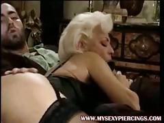 anal, bdsm, milfs