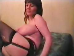 big boobs, big natural tits, big nipples, masturbation, matures