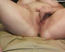 Huge boobs webcam pussy bbw