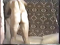 amateur, hidden cams, russian, vintage, wife
