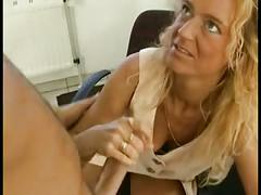 anal, blondes, double penetration, german, milfs