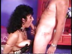 Arabian treasure chest - 1987