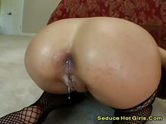 blowjobs, masturbation, handjobs