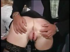cougars, hardcore, milfs, piercing, stockings