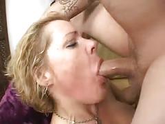 blowjobs, cumshots, milfs, pornstars