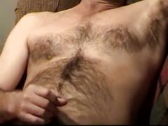 bears, blowjobs, dads & mature, amateurs, dad, first time, homemade, older man