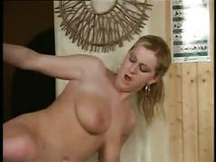 big boobs, russian