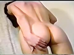 japanese, pornstars, tits