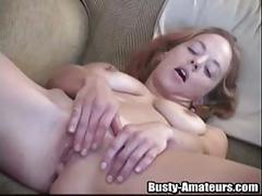 amateur, big boobs, sex toys