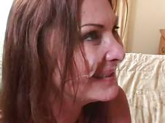 grannies, matures, milfs, old+young, redheads