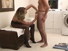 Travo sex