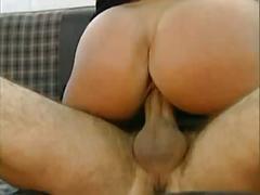 Rita - double penetration