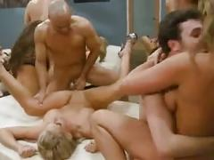 It's orgy time 79!