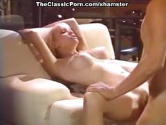 Carrie bittner, summer knight, stacey nichols in classic sex