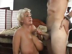 big boobs, blondes, matures, milfs, pornstars